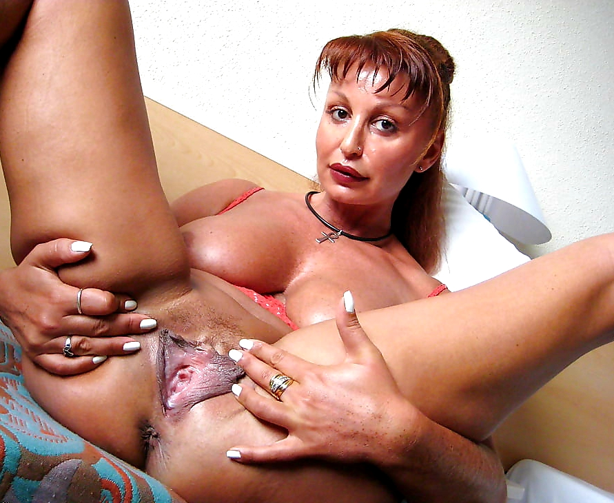 Horny adult sex dating woman in knoxville who wants sex
