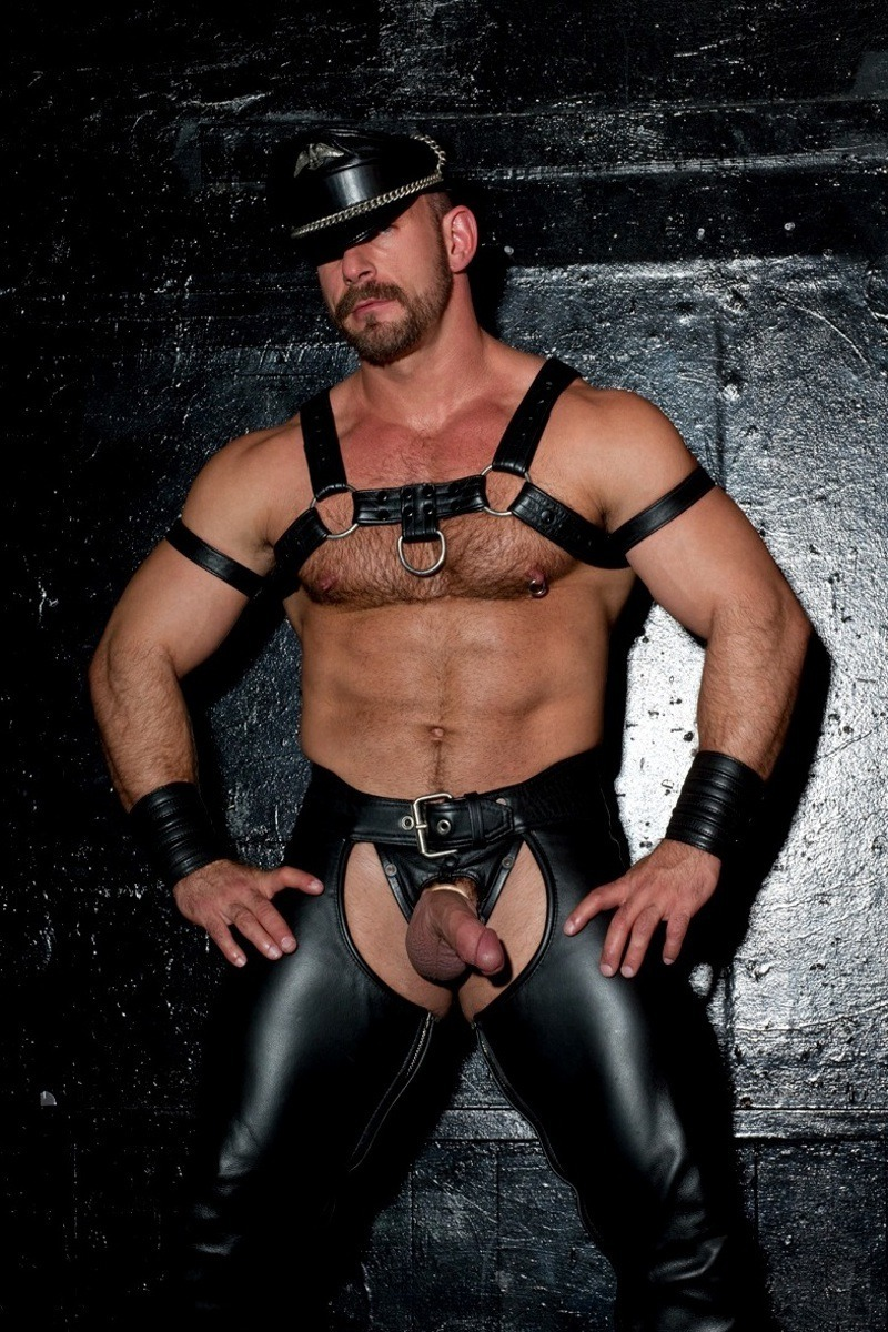 Gay Leather Control Pics Free Porn Images