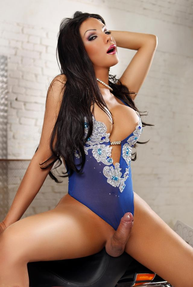 New york city shemale escorts ts escorts in new york city, ny