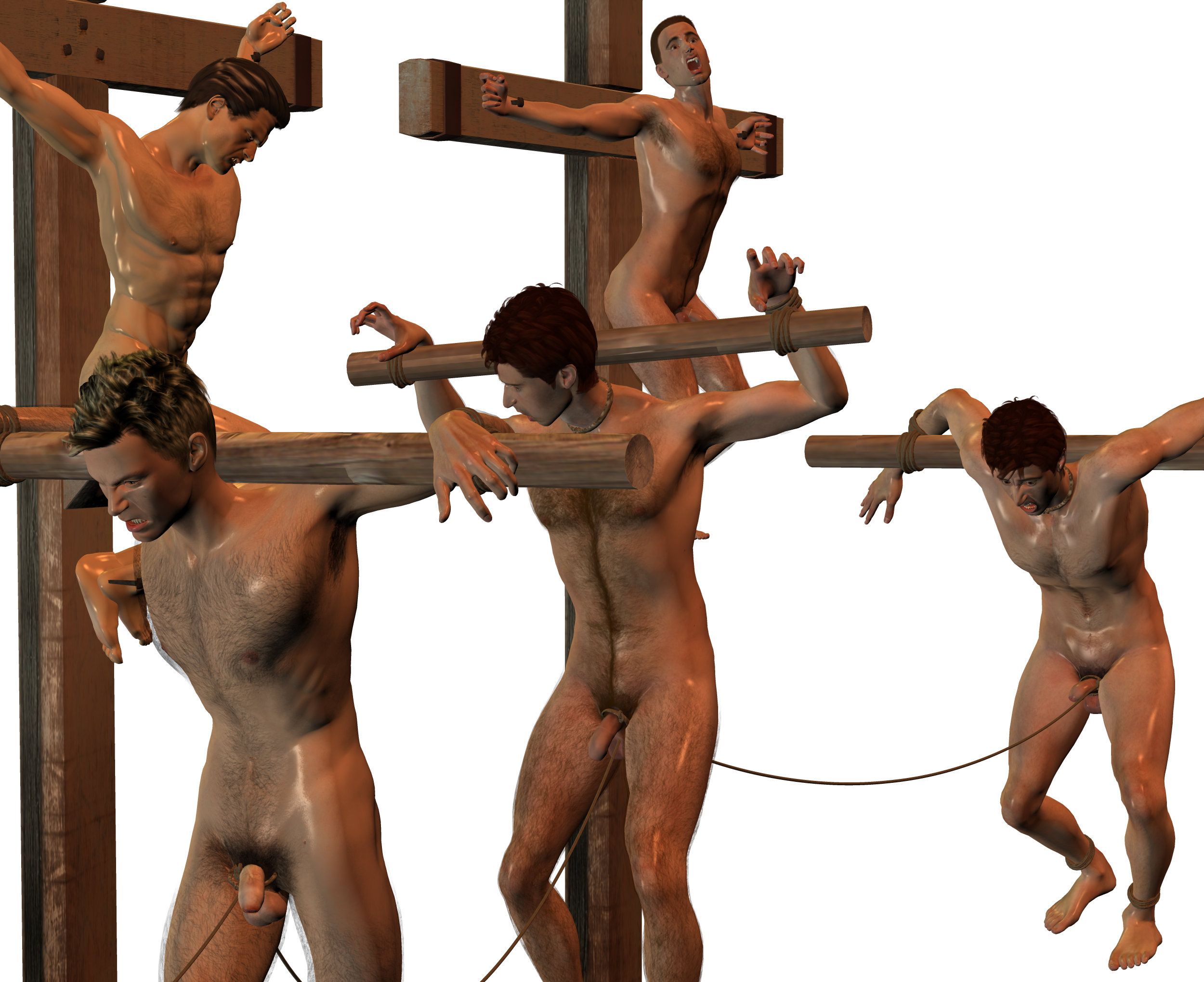 Erotic gay crucifixion new sex pics nude picture