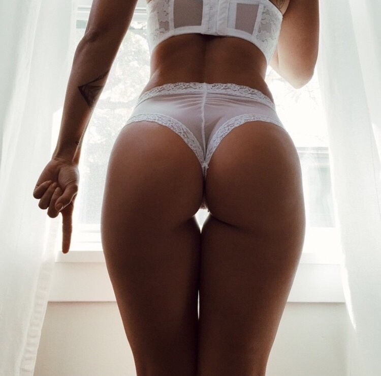 Best Exercise For Sexy Butts Thighs
