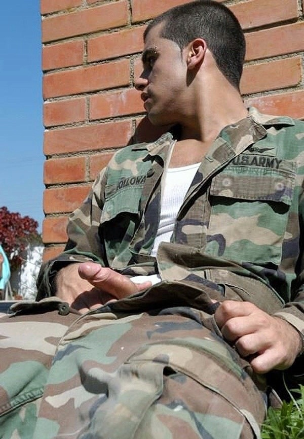 South korea's army is allegedly using dating apps to out gay soldiers quartz