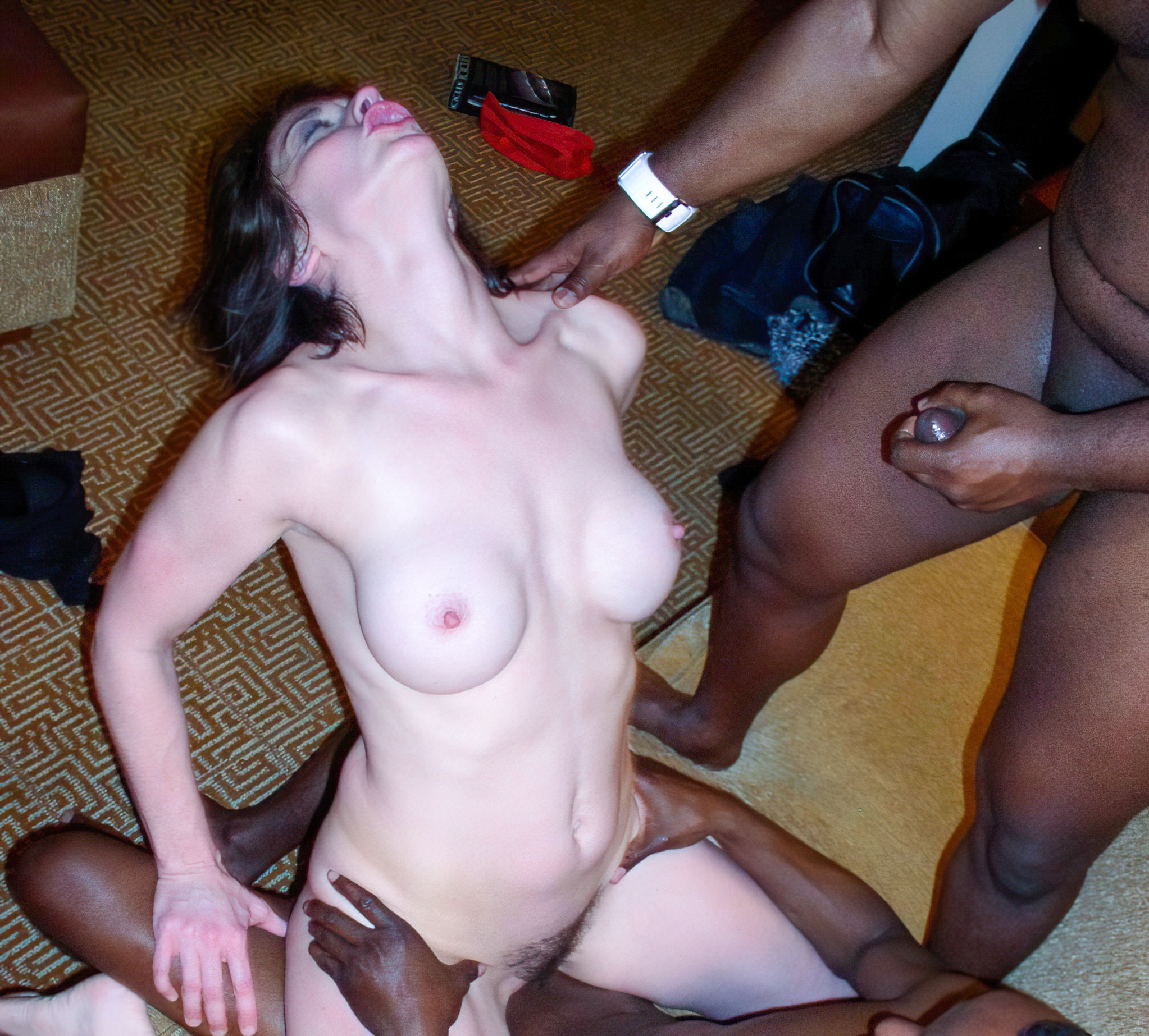 Free m hot wife video