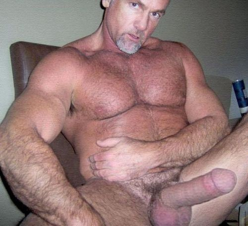 Straight roommate gay porn