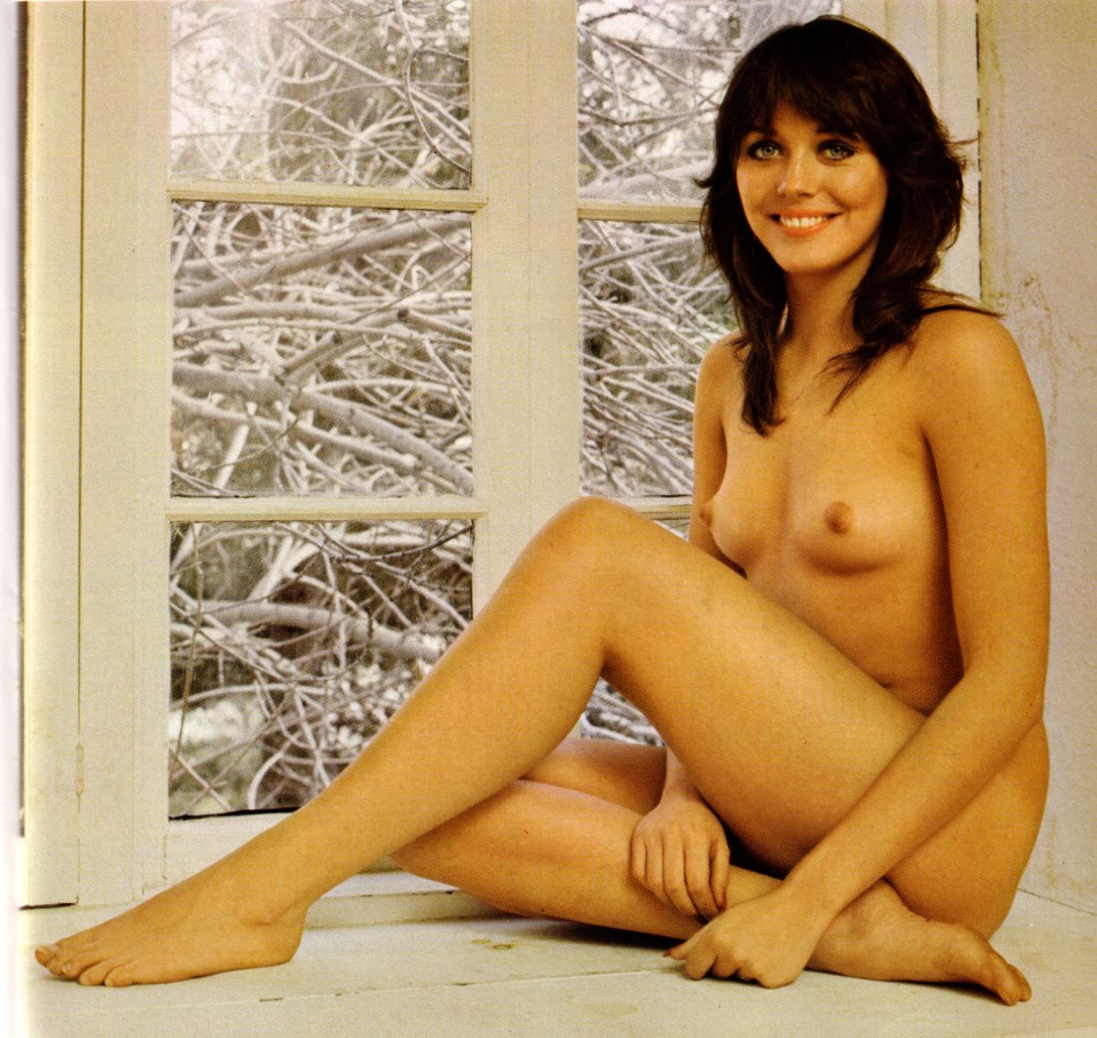 Lesley Ann Warren Boobs Sex Tape