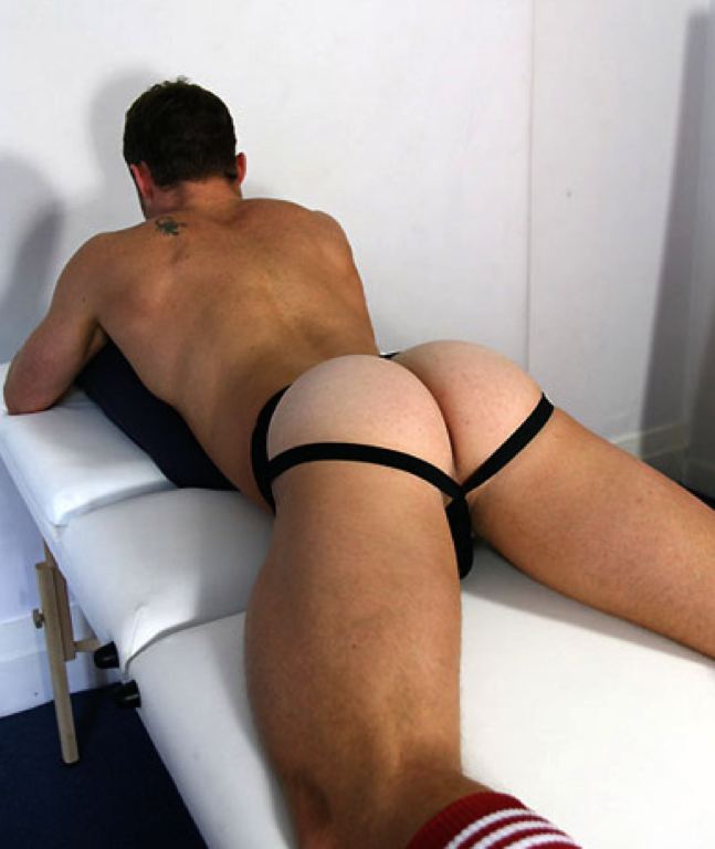 Best gay dick ideas and get free shipping