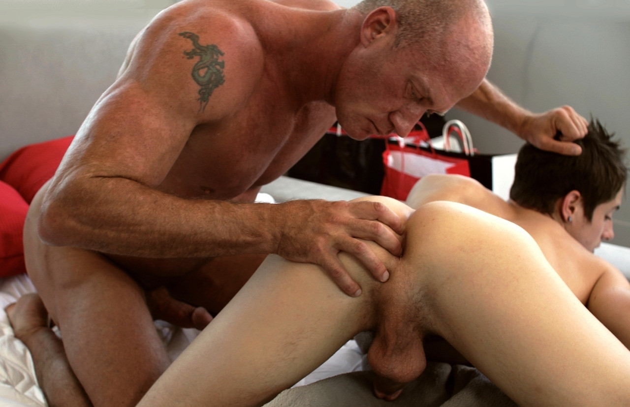 Top Rated Massage Gay Porn