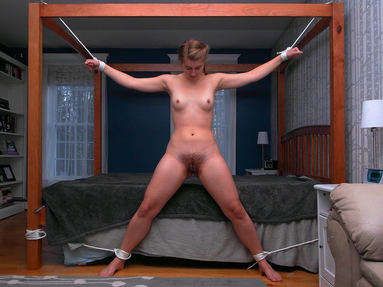 Saggy Fuck Mature Galeries, Hot Milf Saggy Porn For Free And Old Woman Saggy Sex Pics